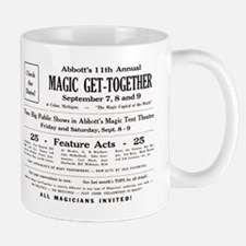 1944 Commemorative Mug