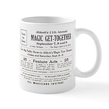 1944 Commemorative Mug