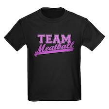 Team Meatball T