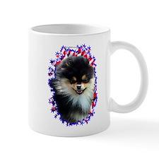 Pom 2 Mug