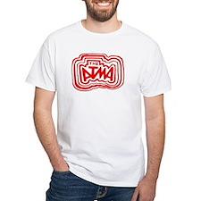 logoB_lg_r T-Shirt
