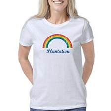Peeta Love T-Shirt