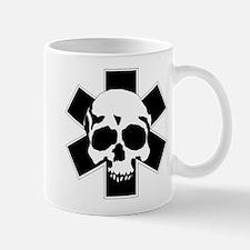 TacMed Mug