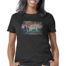 Religion Kills Performance Dry T-Shirt