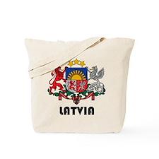Cute Gryphon Tote Bag