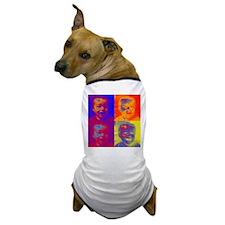Hayd Dog T-Shirt