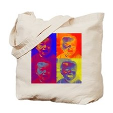 Hayd Tote Bag
