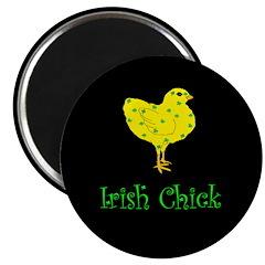Irish Chick 2.25