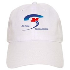 Royal Canadian Air Force Cap