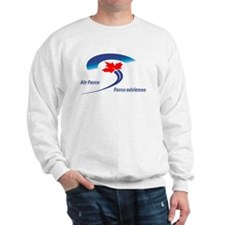 Royal Canadian Air Force Sweatshirt