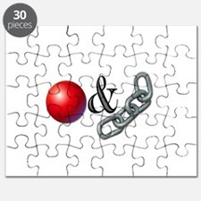 Rebus Puzzles, Rebus Jigsaw Puzzle Templates, Puzzles