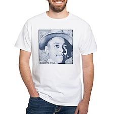 Emmett Till T-Shirt