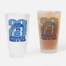 Unique 20 year reunion Drinking Glass