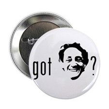 "Harvey Milk 2.25"" Button (10 pack)"