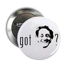 "Harvey Milk 2.25"" Button"