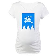 Shinsengumi Shirt