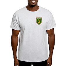 Murray Family Crest T-Shirt