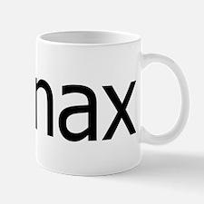 X@nax Spam Mug