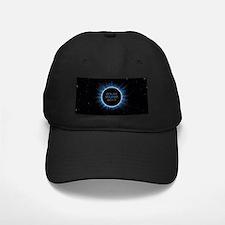 Solar Eclipse 2017 Baseball Hat