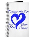 Stop Colon Cancer Journal