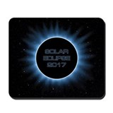 Eclipse Classic Mousepad
