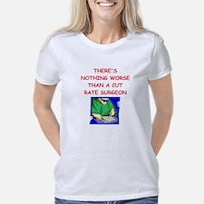 Means World To Me 1 Leukemia Thermos®  Bottle (12oz)