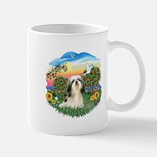 BrightCountry-ShihTzu#3 Mug