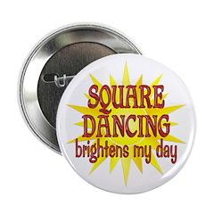 Square Dancing 2.25