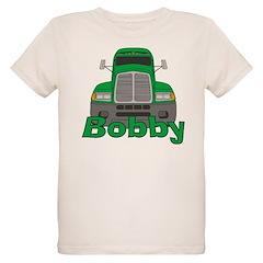 Trucker Bobby T-Shirt