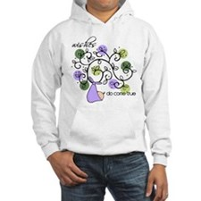Wishes Do Come True Hoodie