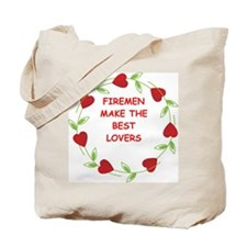 farmers Tote Bag