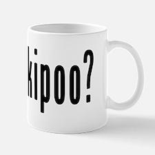 GOT YORKIPOO Mug