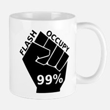 OccupyF Mug