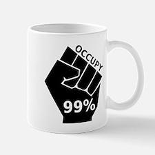 OccupyR Mug