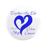Stop Colon Cancer 3.5
