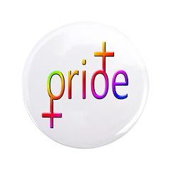 Gay Pride Female 3.5