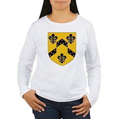 Crestina's T-Shirt