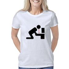 Keep Calm Hunger Games T-Shirt