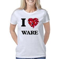 HG I love Clove T-Shirt