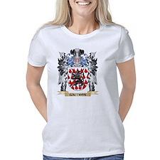 HG I love Katniss T-Shirt