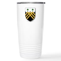 Reynhard's Travel Mug