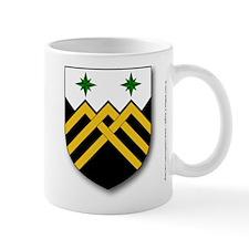 Reynhard's Mug