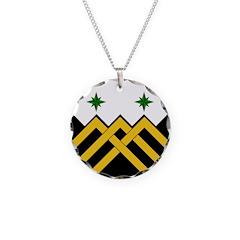 Reynhard's Necklace