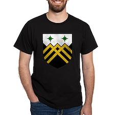 Reynhard's Dark T-Shirt