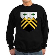 Reynhard's Sweatshirt (dark)