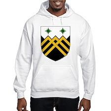 Reynhard's Hooded Sweatshirt