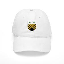 Reynhard's Cap
