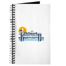 "Chilmark MA ""Pier"" Design Journal"