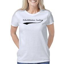 Main Logo Merchandise Pajamas