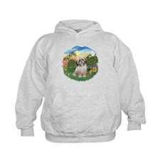 Bright Country- Hoodie